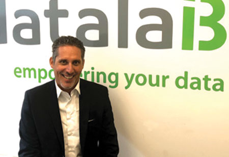 Datalabs: Empowering your data to Digital Transformation Journey